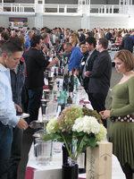 https://www.vinography.com/wp-content/uploads/2020/04/gambero07-thumb.jpg