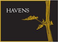 havens_logo.jpg