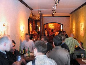 https://www.vinography.com/wp-content/uploads/2020/04/hotel_biron_bar-thumb.jpg