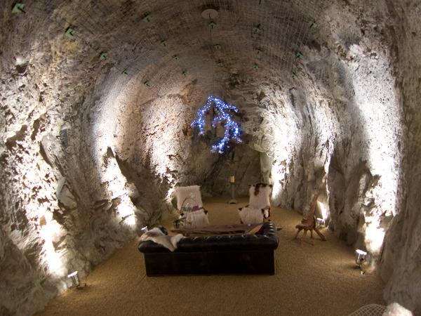 hourglass_man_cave.jpg
