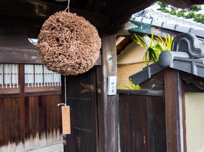 ishizuchi-5.jpg