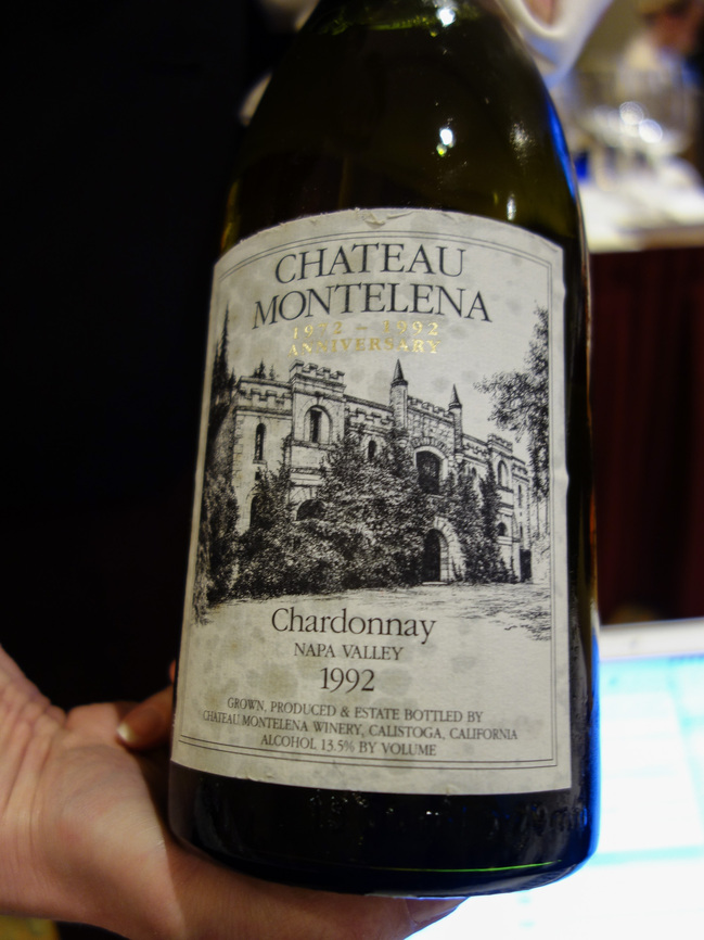 judgment_paris_tasting-6.jpg