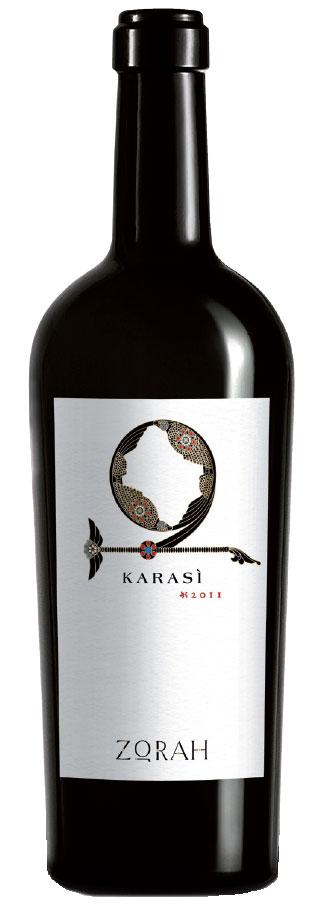 karasi_2011.jpg