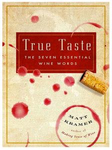kramer_true_taste_cover.jpg
