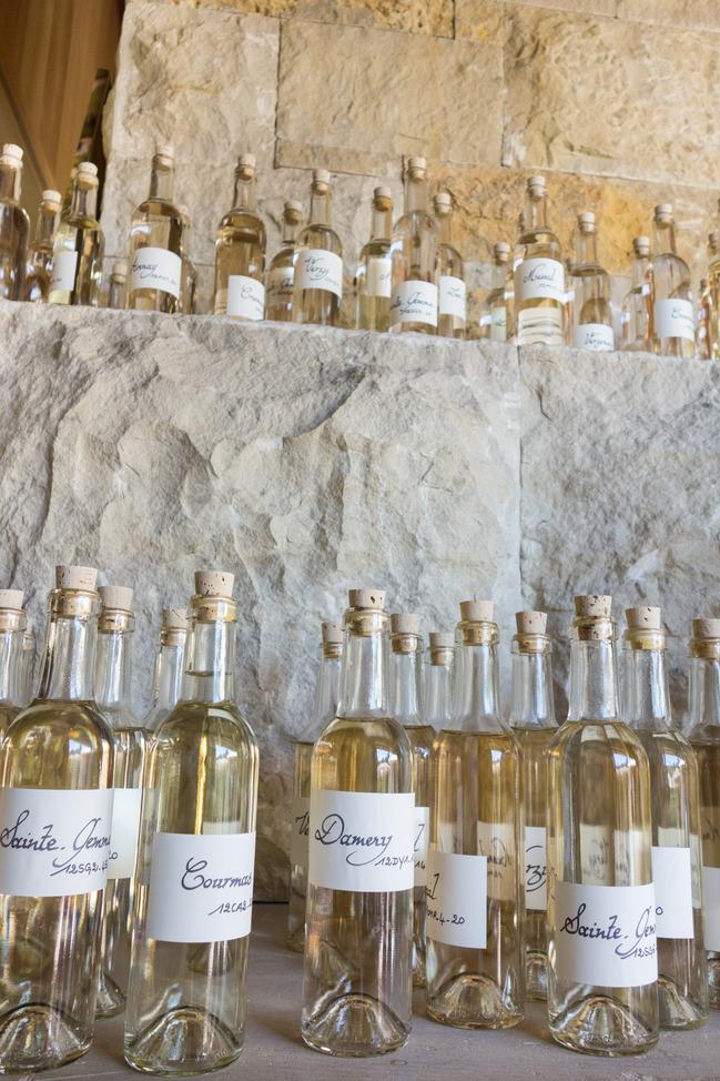 krug_individual_wines.jpg