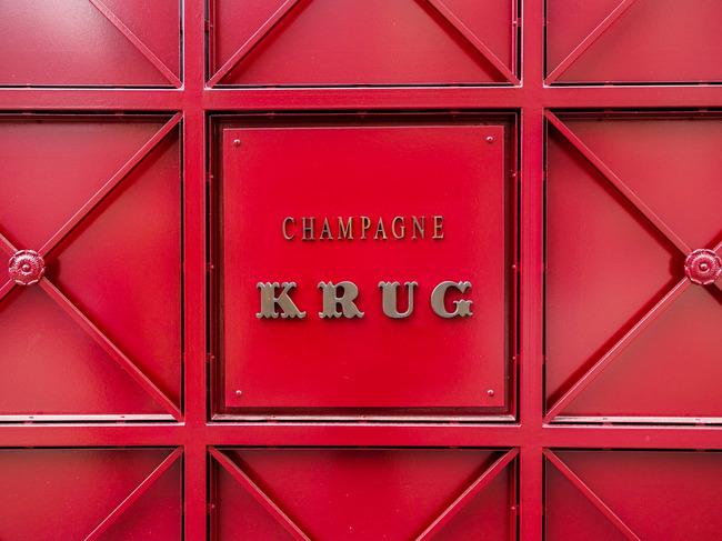 krug_reims-17.jpg