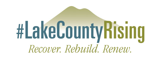 lake_county_rising_logo.jpg