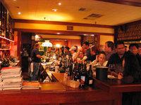 https://www.vinography.com/wp-content/uploads/2020/04/london_wine_bar-thumb.jpg
