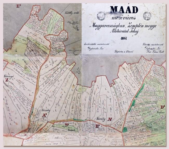 mad-terkep-1867-1363x1200.jpg