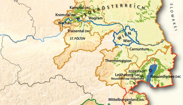 map_of_austria_regions.jpg