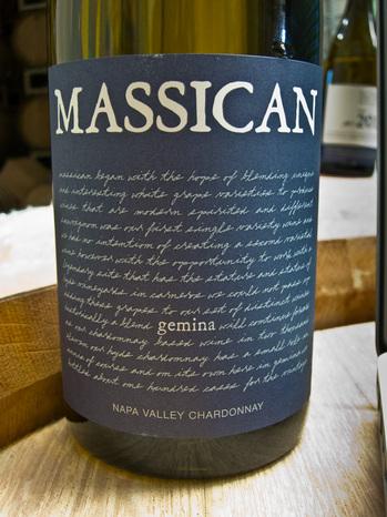 massican-2.jpg