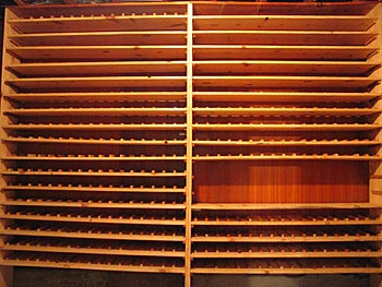 my_wine_rack.jpg