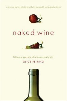 naked_wine_cover.jpg