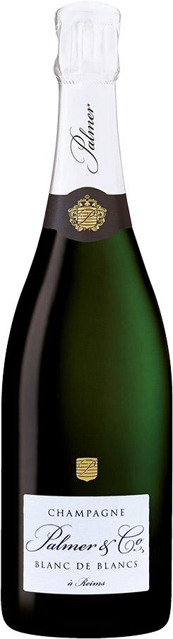 palmer_bdb_nv_bottle.jpg