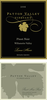 patton_valley_label.jpg