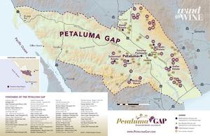 petaluma_gap_map.jpg