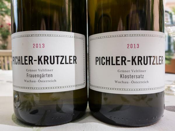 pichler-krutzler-4.jpg