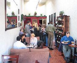 https://www.vinography.com/wp-content/uploads/2020/04/que_syrah_interior-thumb.jpg