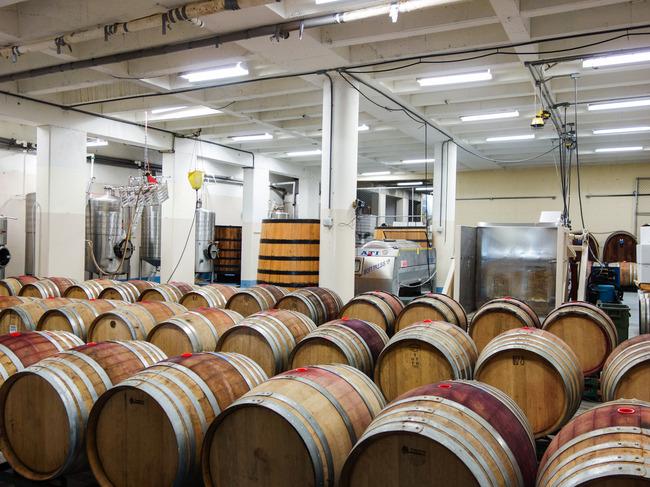 renaissance_vineyards-7.jpg