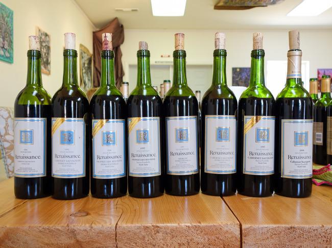 renaissance_vineyards_red_lineup.jpg