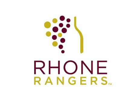 rhoneranger_banner.jpg