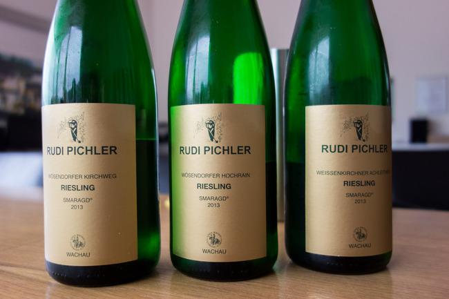 rudi_pichler-2.jpg