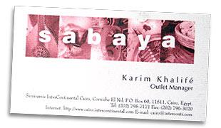 sabaya.card.jpg