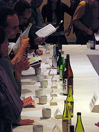 sake.lineup.jpg