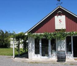https://www.vinography.com/wp-content/uploads/2020/04/schubert_tasting_rm-thumb.jpg