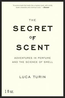 secret_scent_cover.jpg
