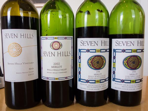 seven_hills_winery-5.jpg