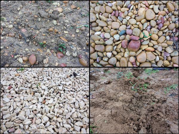 soils_montage_rev.jpg