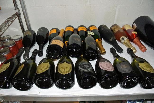 stewart_cellar_champagne.JPG