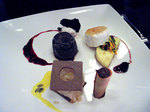 https://www.vinography.com/wp-content/uploads/2020/04/sucre_desserts-thumb.jpg