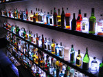 https://www.vinography.com/wp-content/uploads/2020/04/sucre_liquor-thumb.jpg