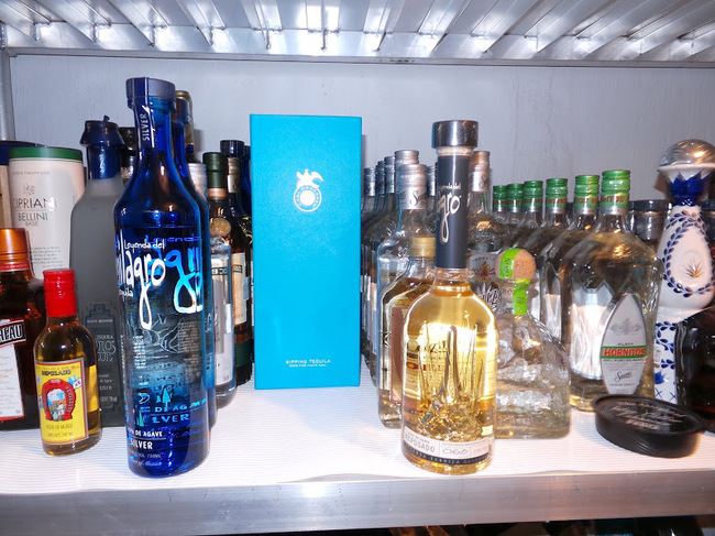 tequila_stewart.JPG