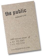 the.public.jpg