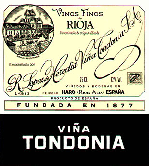 tondonia_label.jpg