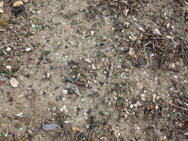 trash_vineyards-5.jpg
