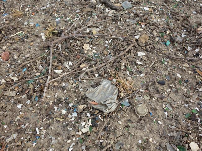 trash_vineyards-9.jpg