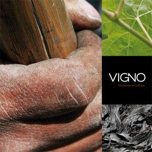 vigno_logo.jpg