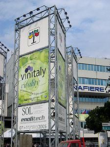 vinitaly.sign.vert.jpg