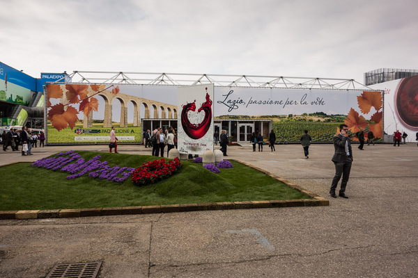 vinitaly_first_timers-2.jpg
