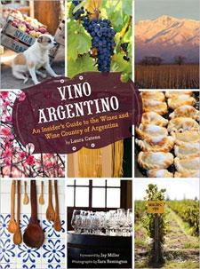 vino_argentino_cover.jpg