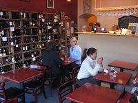https://www.vinography.com/wp-content/uploads/2020/04/vinorosso-thumb.jpg