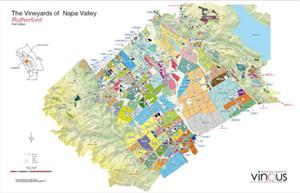 vinous_rutherford_map.jpg