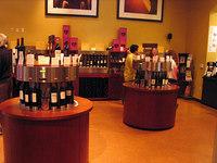 https://www.vinography.com/wp-content/uploads/2020/04/vinovenue_vinomatics-thumb.jpg