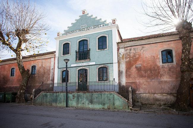 viuva_gomes_building.jpg
