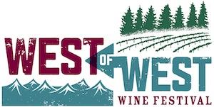 west_of_west.jpg