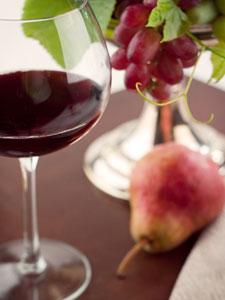 wine-pears.jpg